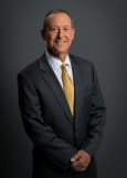 Top Rated Workers' Compensation Attorney in Panama City, FL : Edwin Walborsky