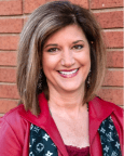 Top Rated Family Law Attorney in Cleveland, OH : Mary J. Biacsi