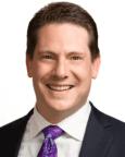 Top Rated Custody & Visitation Attorney in New York, NY : Scott I. Orgel