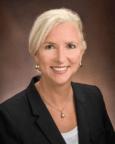 Top Rated Estate & Trust Litigation Attorney in West Conshohocken, PA : Margaret E.W. Sager