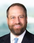 Top Rated General Litigation Attorney in Houston, TX : Andrew Pearce