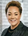 Top Rated Employment Law - Employer Attorney in Dallas, TX : Amy M. Stewart