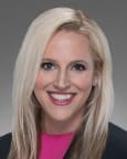 Top Rated Father's Rights Attorney in Roswell, GA : Kristin Barnhart