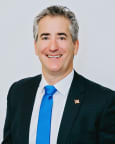 Top Rated Brain Injury Attorney in Saint Louis, MO : Mark A. Cantor
