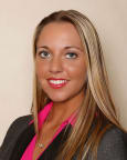 Top Rated Domestic Violence Attorney in Orlando, FL : Alessandra Manes