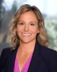Top Rated Child Support Attorney in Newport Beach, CA : Kerri L. Strunk
