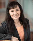 Top Rated Business Litigation Attorney in Toledo, OH : Blanca N. Wheeler