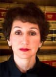 Top Rated Estate & Trust Litigation Attorney in Santa Monica, CA : Joyce S. Mendlin