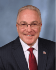 Top Rated Child Support Attorney in Boston, MA : Richard C. Bardi
