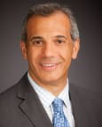 Top Rated Brain Injury Attorney in Saint Louis, MO : Noel A. Sevastianos
