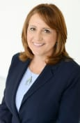 Top Rated Custody & Visitation Attorney in Wauwatosa, WI : Teri M. Nelson