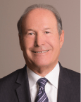 Top Rated Real Estate Attorney in Encino, CA : Robert L. Glushon