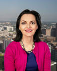 Top Rated Employment Litigation Attorney in New Orleans, LA : Debra J. Fischman
