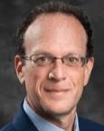 Top Rated Estate & Trust Litigation Attorney in Marietta, GA : Joshua Berman