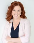 Top Rated Custody & Visitation Attorney in Wauwatosa, WI : Rebecca Millenbach
