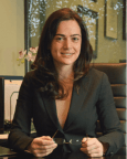 Top Rated Employment Litigation Attorney in Albany, NY : Ariel E. Solomon