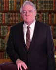 Top Rated Personal Injury Attorney in Lancaster, PA : Michael P. McDonald