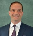 Top Rated Business Litigation Attorney in Troy, MI : Stephen P. Dunn