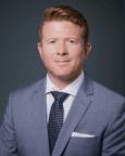 Top Rated Brain Injury Attorney in Saint Louis, MO : Michael J. Dalton, Jr.