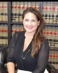 Top Rated Family Law Attorney in Davie, FL : Carrie A. Turner-Krzyzaniak