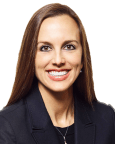 Top Rated Domestic Violence Attorney in Walnut Creek, CA : Alexcis N. Wichtowski