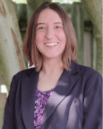 Top Rated Family Law Attorney in Ypsilanti, MI : Beverly M. Griffor
