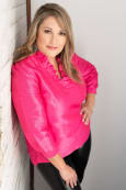 Top Rated Custody & Visitation Attorney in San Antonio, TX : Brooke Irey