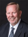 Top Rated Medical Malpractice Attorney in Kansas City, MO : Samuel K. Cullan, MD