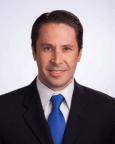 Top Rated Real Estate Attorney in Santa Barbara, CA : Travis C. Logue