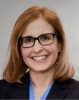 Top Rated Auto Dealer Fraud Attorney in Pittsburgh, PA : Christina Gill Roseman
