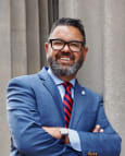 Top Rated Criminal Defense Attorney in Salt Lake City, UT : Clayton Simms