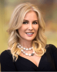 Top Rated Custody & Visitation Attorney in Frisco, TX : Kathryn Pruitt
