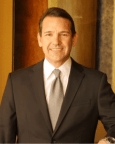 Top Rated Business Litigation Attorney in Phoenix, AZ : Christopher J. Berry