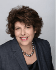 Top Rated Employment Litigation Attorney in Springfield, NJ : Shelley L. Stangler