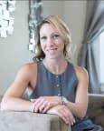 Top Rated Divorce Attorney in San Jose, CA : Eva Martelle