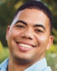 Top Rated Auto Dealer Fraud Attorney in Lafayette, IN : Duran Keller
