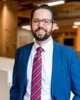 Top Rated Employee Benefits Attorney in Seattle, WA : McKean J. Evans