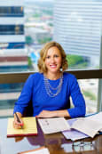 Top Rated Construction Accident Attorney in Jacksonville, FL : Janeen Kirch