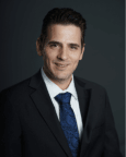 Top Rated Mergers & Acquisitions Attorney in Albuquerque, NM : Ian M. Alden