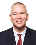 Top Rated Family Law Attorney in Walnut Creek, CA : Christopher T. Erickson