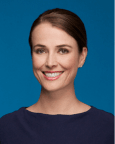 Top Rated Custody & Visitation Attorney in Dallas, TX : Abby Gregory