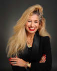 Top Rated General Litigation Attorney in Houston, TX : Sofia Adrogué