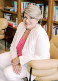 Top Rated Family Law Attorney in Cumming, GA : Maria Keller