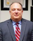 Top Rated Custody & Visitation Attorney in Agoura Hills, CA : Jeffrey Hoffer