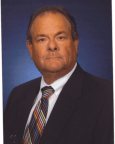 Top Rated Family Law Attorney in Fort Worth, TX : James M. Loveless