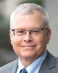 Top Rated Employment & Labor Attorney in Phoenix, AZ : Donald Peder Johnsen