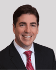 Top Rated Mergers & Acquisitions Attorney in Tampa, FL : Andrew T. Jenkins