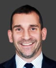 Top Rated Wrongful Death Attorney in Edison, NJ : Daniel Epstein