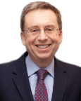 Top Rated Civil Rights Attorney in Columbus, OH : John S. Marshall