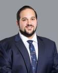 Top Rated Civil Litigation Attorney in Glastonbury, CT : Santolo Odierna